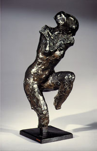 degas_sculpture